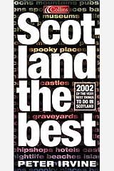 Scotland The Best! Paperback