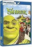 Shrek [Francia] [DVD]