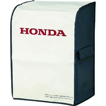 ホンダ (HONDA) ボディカバー EU9iGB(エネポ)用 11649 《発電機関連商品》