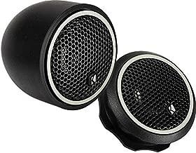 Best tweeters speakers car audio Reviews