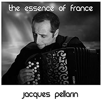 Essence Of France