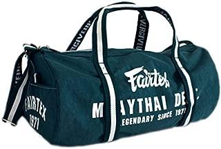 Best fairtex gym bag Reviews