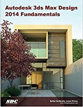 Autodesk 3ds Max Design 2014 Fundamentals