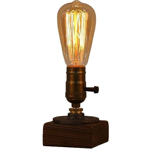 Marvelous Table Lamp Fittings Amazon Co Uk Wiring Database Numdin4X4Andersnl