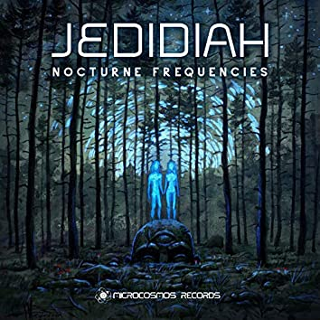Nocturne Frequencies