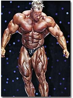 Best bodybuilder poster online Reviews