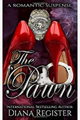The Pawn Paperback