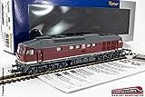 Roco H0 RO Diesellok BR 232 DB-AG -
