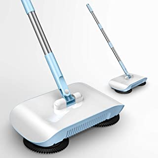 Best automatic sweeper broom Reviews