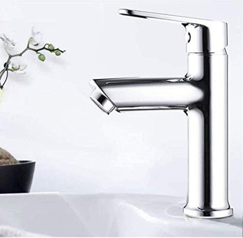 Retro Wasserhahn Zum ffnen klicken Sie auf das Bild. Erweiterte Ansicht Kitchen Fauct 360 ° drehbarer Wasserhahn Retro Wasserhahn kaltes Becken Doppel-Loch-Drei-Loch-Wasserhahn