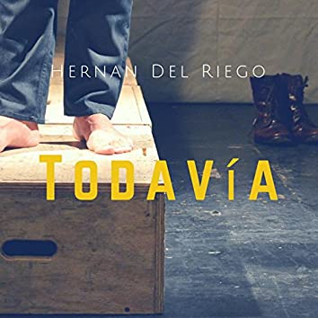 La Martiniana (feat. Gabriela Bojorquez)