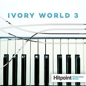 Ivory World 3
