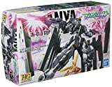 Gundam High Grade Gundam 00 1/144 Scale Model Kit: #67 GN-010 Gundam Zabanya