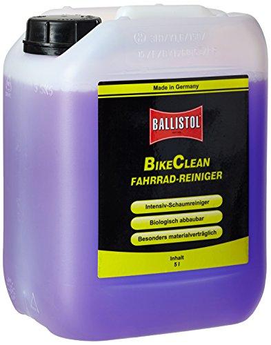 Ballistol -   BikeClean