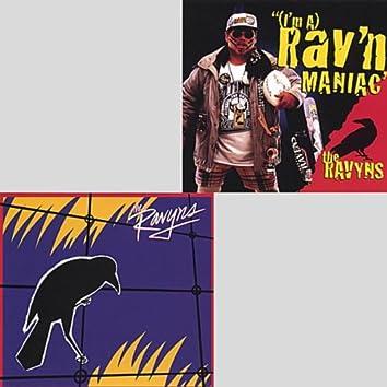 The Ravyns