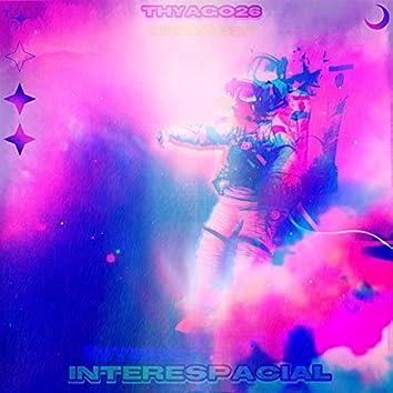 Interespacial