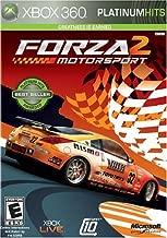 Forza 2 (Platinum Hits)