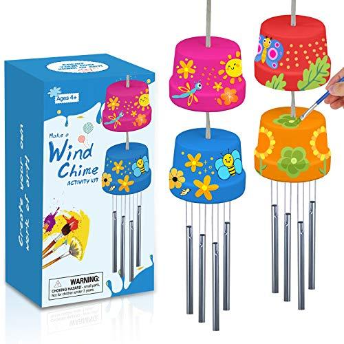 Wind Chime Kits