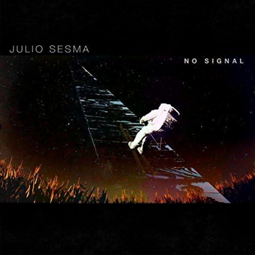 Julio Sesma