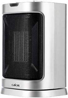 Calor Turboceram Silence, 2700 g - Calefactor