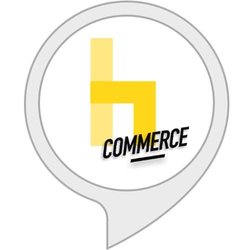 h/commerce