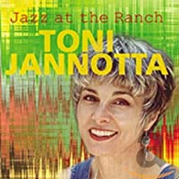 Jazz at the Ranch