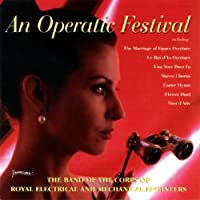 Operatic Festival