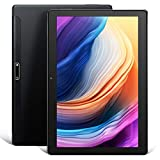 Dragon Touch Max10 Tablet 10 Pulgadas WiFi 5G, Android 10.0 OctaCore...