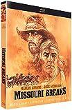Missouri Breaks [Blu-ray]