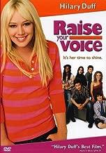 Raise Your Voice (DVD)
