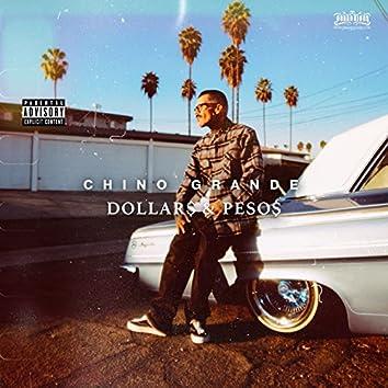 Dollars & Pesos