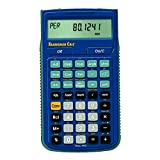 Calculated Industries 4400 TradesmanCalc Technical...