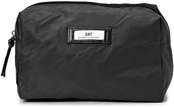 DAY Birger et Mikkelsen–Day Gweneth Belleza–Bolso, color negro
