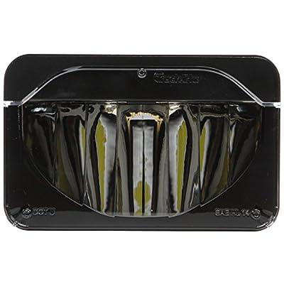 Truck-Lite LED Headlight