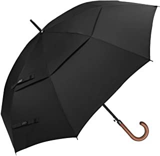 Standalone Umbrella Insurance