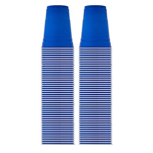 Vasos Desechables marca SOLO Cup Company