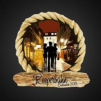 Reeperbahn 2013