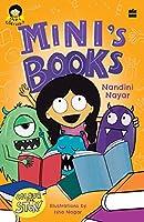 Mini's Books (Mini Series)