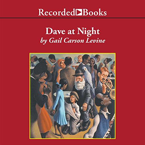 Dave at Night                   De :                                                                                                                                 Gail Levine                               Lu par :                                                                                                                                 Johnny Heller                      Durée : 6 h et 21 min     Pas de notations     Global 0,0