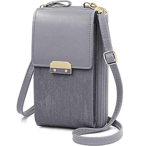 Knfuei -   Handtasche Damen