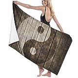 Alfombra 6 Piezas Ropa Tama/ño Grande Toalla de Ba/ño Azul Gris Keleily Grandes Pinzas Toallas Playa Pinzas Ropa Plastico Pinzas para la Ropa Fuerte para Toalla de Playa Verde