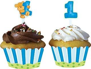Best creative cupcake packaging Reviews