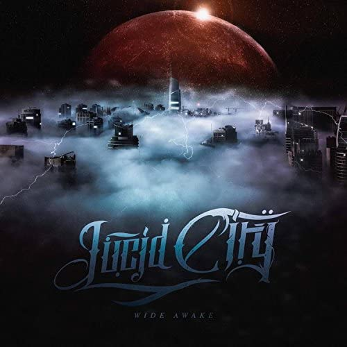 Lucid City