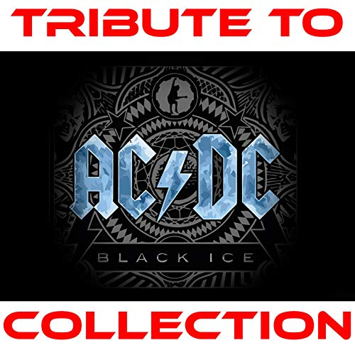 Ac/Dc Medley: Highway to Hell / Touch Too Much / Back in Black / Shot Down in Flames / Thunderstruck / You Shook Me All Night Long / Sin City / She's Got Balls / Dirty Deeds Done Dirt Cheap