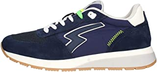Run2me Racer Sneakers Uomo