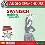 Spanisch gehirn-gerecht - 2. Aufbau