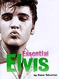 Essential Elvis