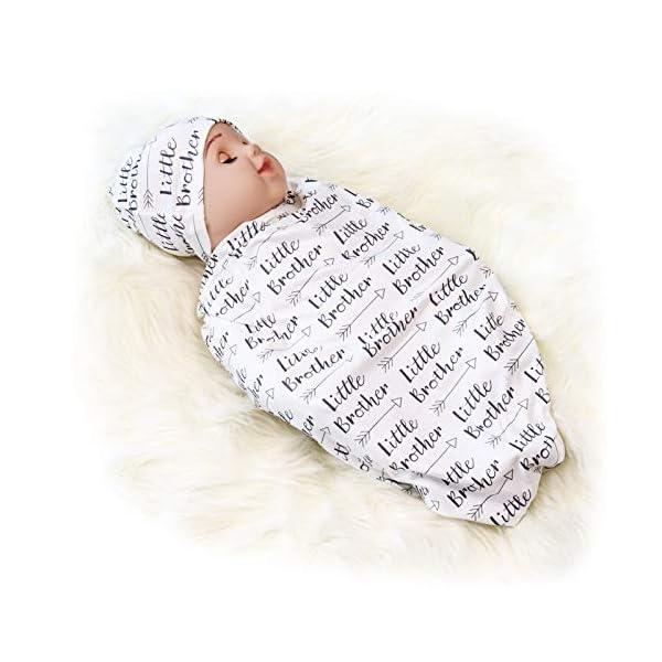 Swaddle Cocoon, Cocoon Sack, Newborn Swaddle Sack, Baby Photography, Photo Props, Newborn Hospital Photos