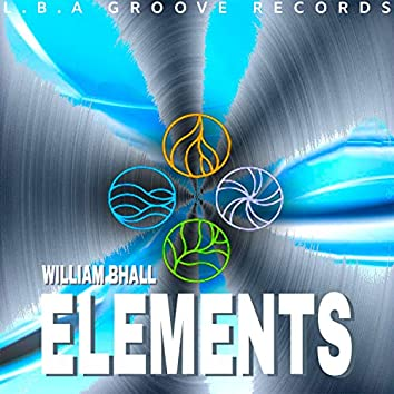 Elements (Original Mix)