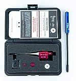 SiteLite SL-100 Laser BORESIGHTER/BORE Light Combo